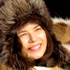 Užsiėmimus veda: Lina Bulovaitė
